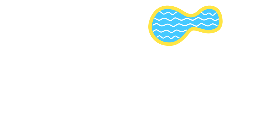 Clear Pool Products